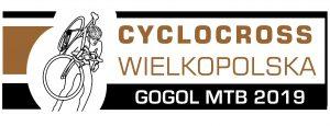 Cyclocross Wielkopolska