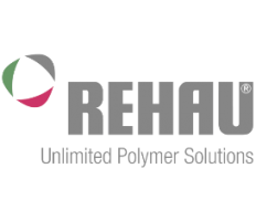 logo-rehau-273×273