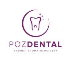 pozdental273